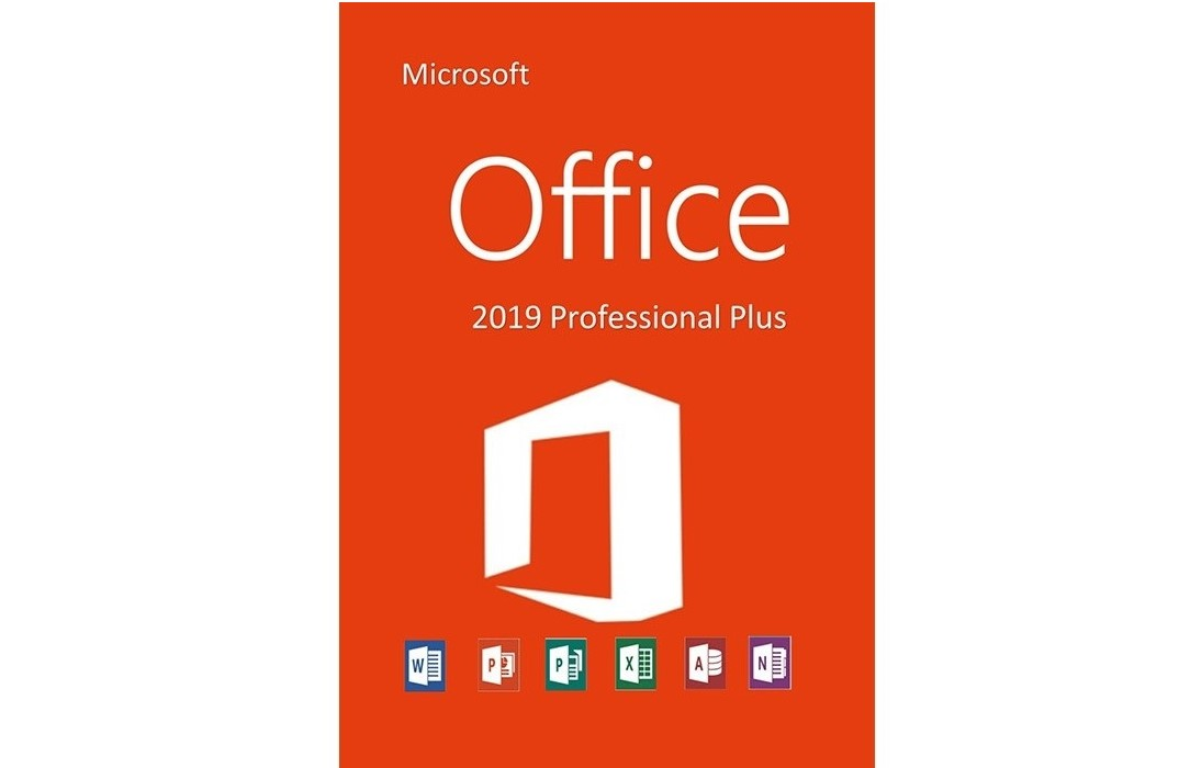 office-2019 pro plus license key buy now