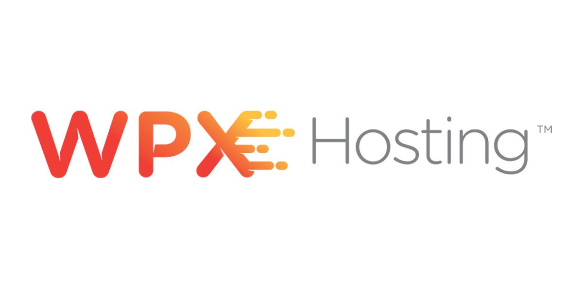 wpxhosting coupon