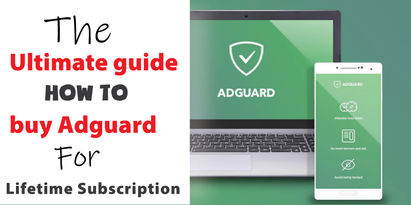 adguard-lifetime-license