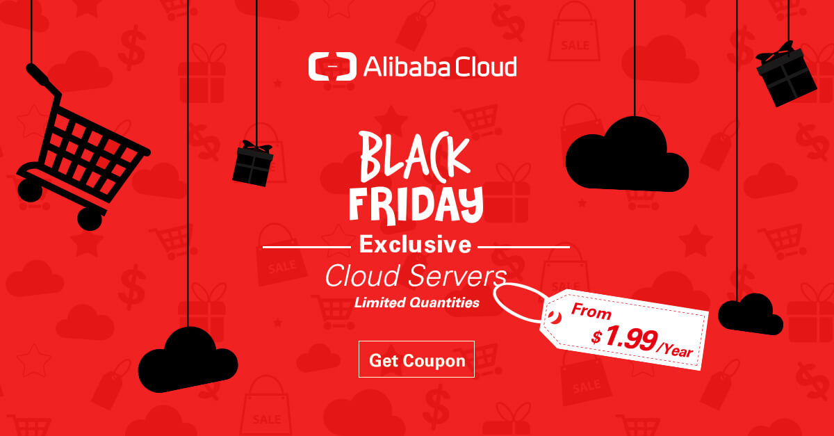 alibaba-black-friday-2018