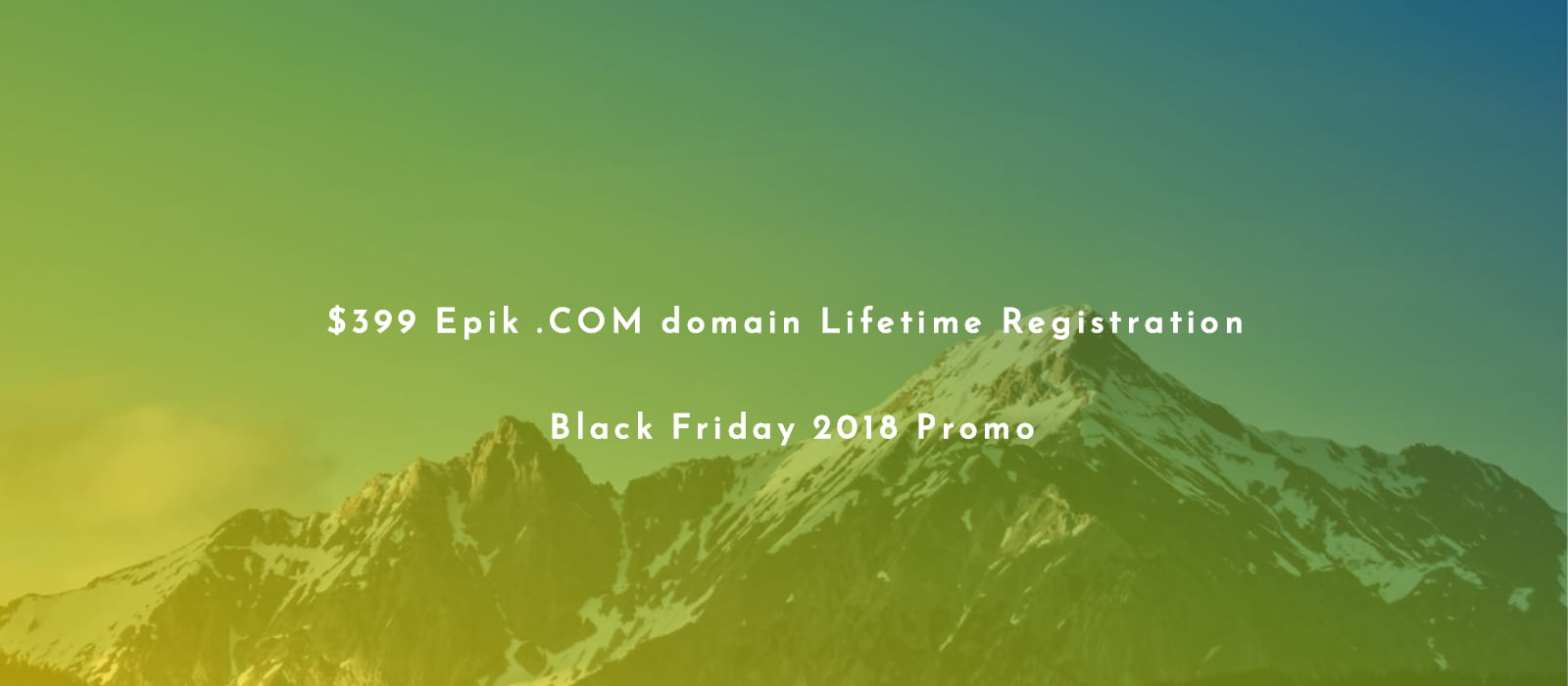 epik-com-domain-lifetime-subscription