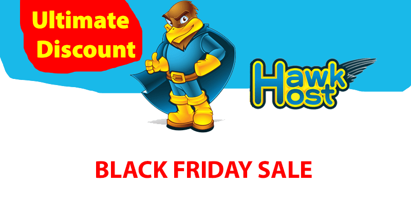 hawkhost-black-friday-ultimate-sale