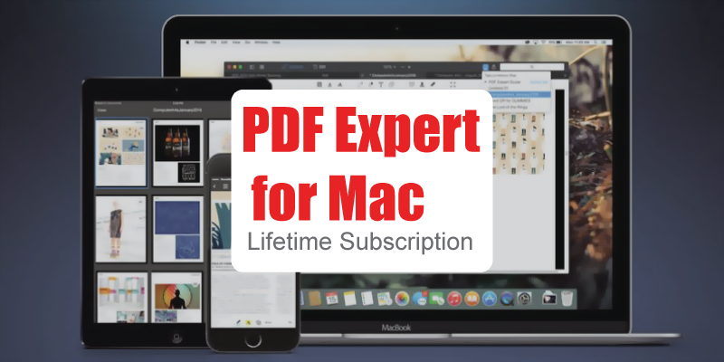 pdf-expert-lifetime-subscription