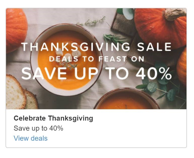 thanksgiving-day-hotels-com