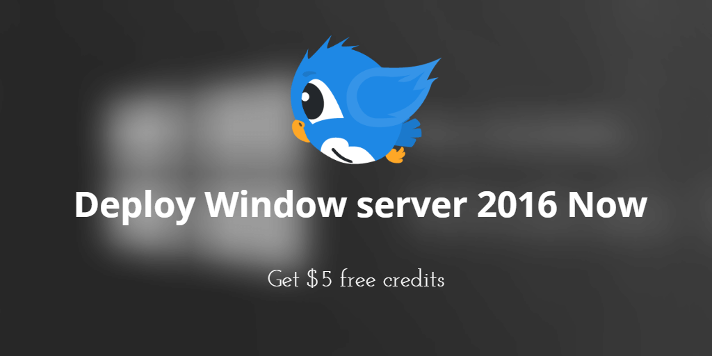 vultr-vps-window-hosting-coupon