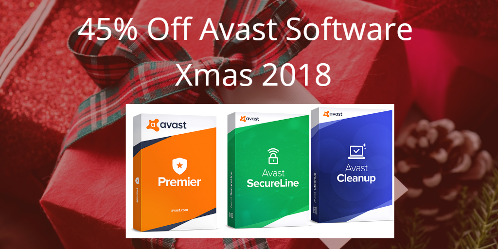 avast-softwate-discount-christmas-2018