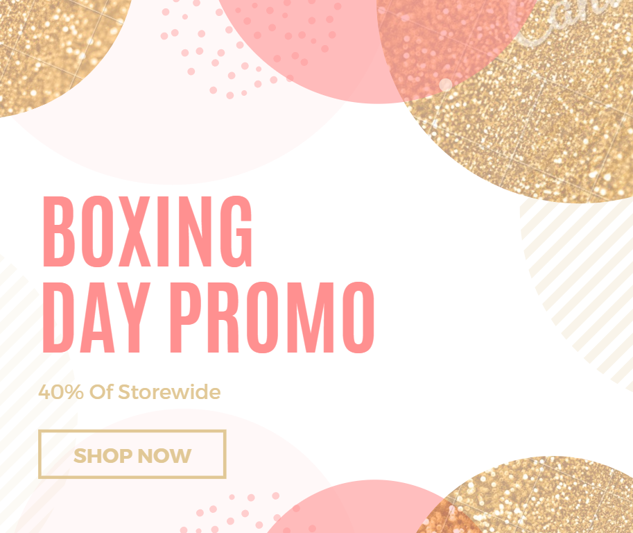 boxing-day-sitewide-discount
