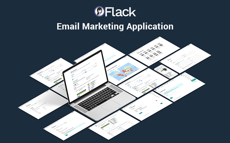 flack-business-email-marketing