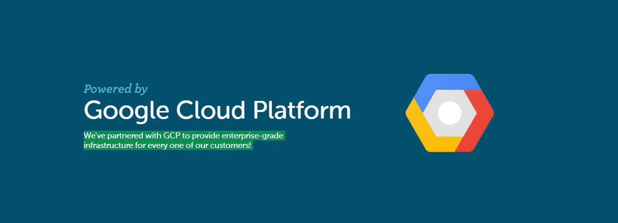 flywheel-cloud-platform-new-features