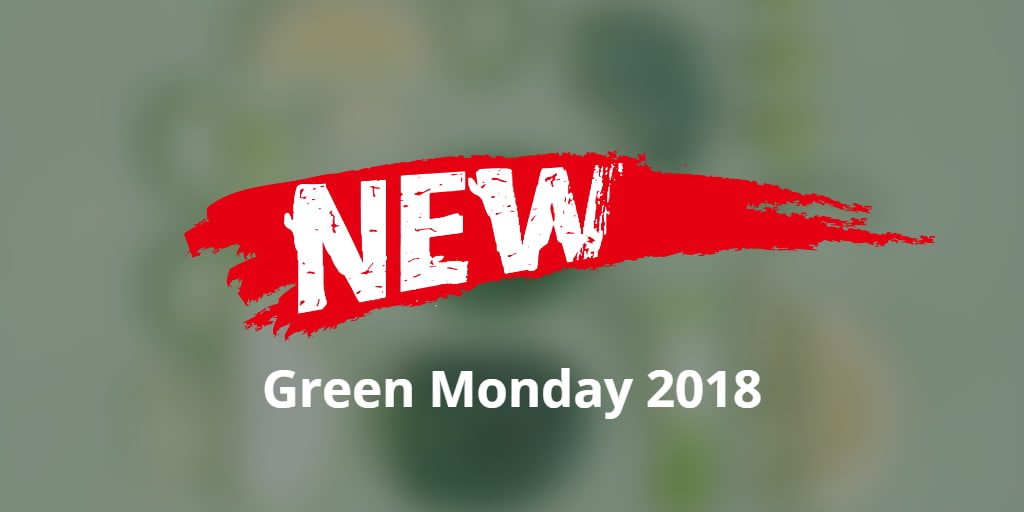 mcafee-green-monday-2018