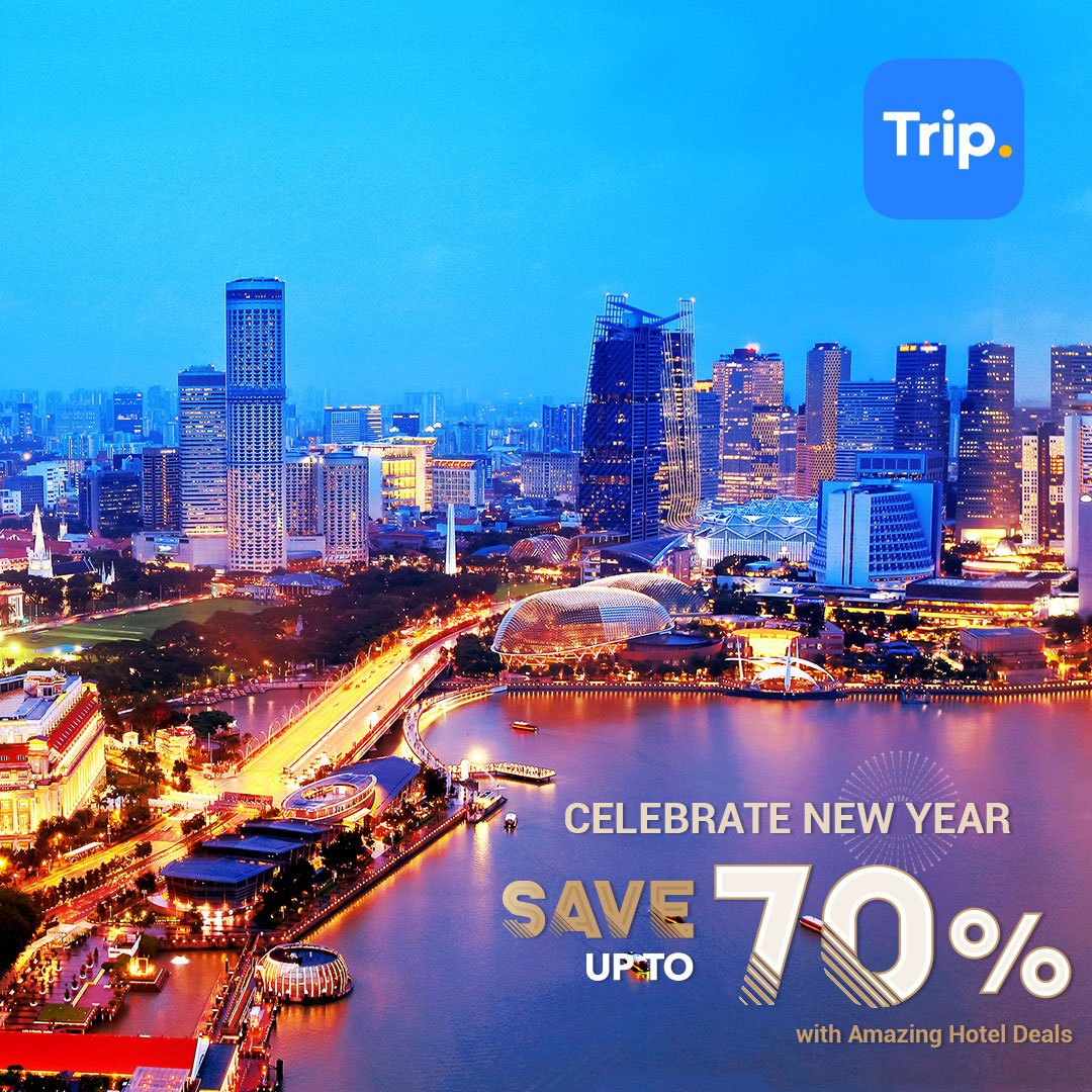 trip-com-booking-hotels-new-year-xmas-2018-2019