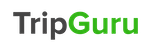 tripguru coupon
