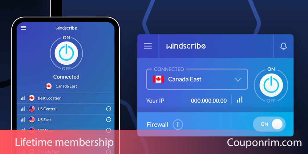 windscribe-vpn-for-life-membership-cross-devices