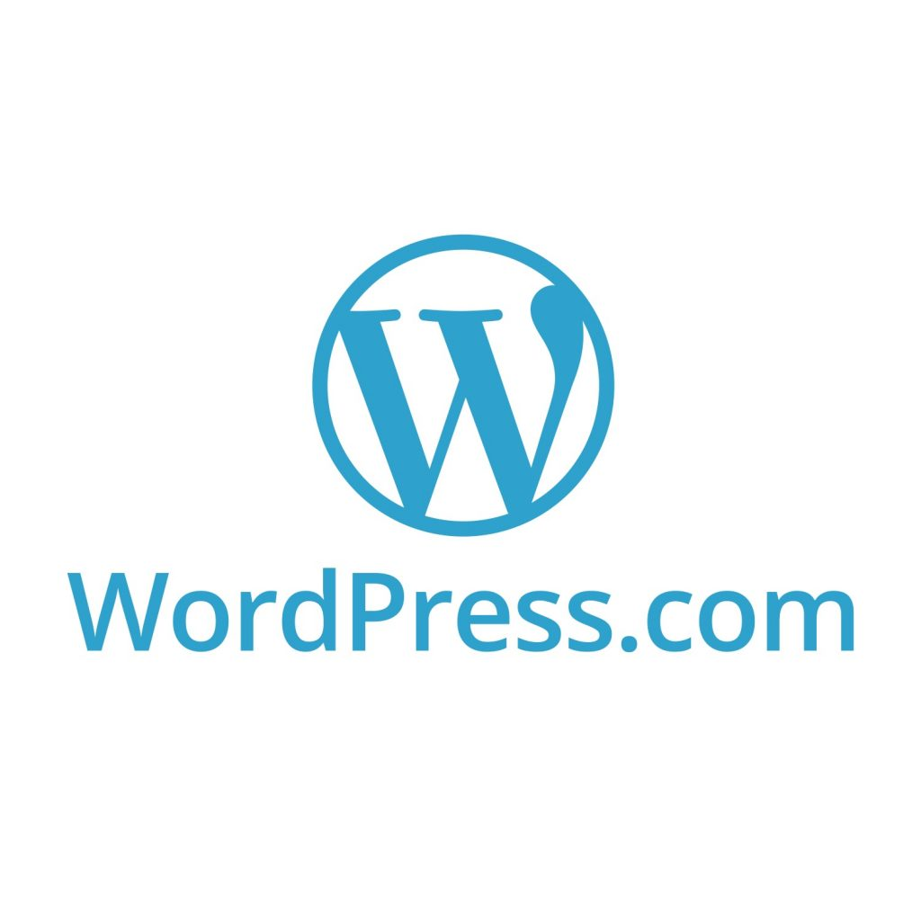 wordpress-com-coupon