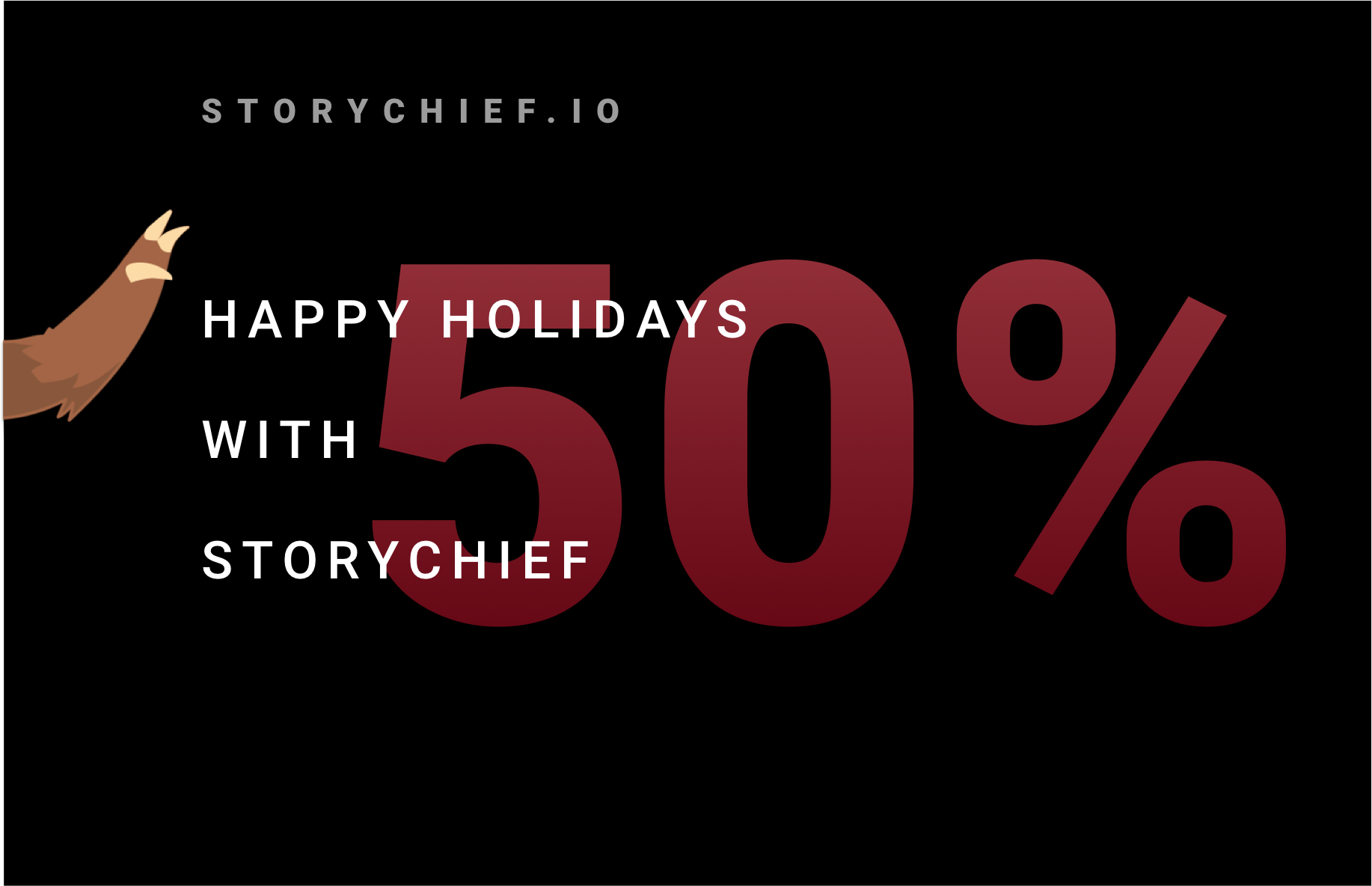 xmas-storychief-discount-coupon