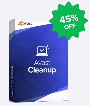 avast-cleanup