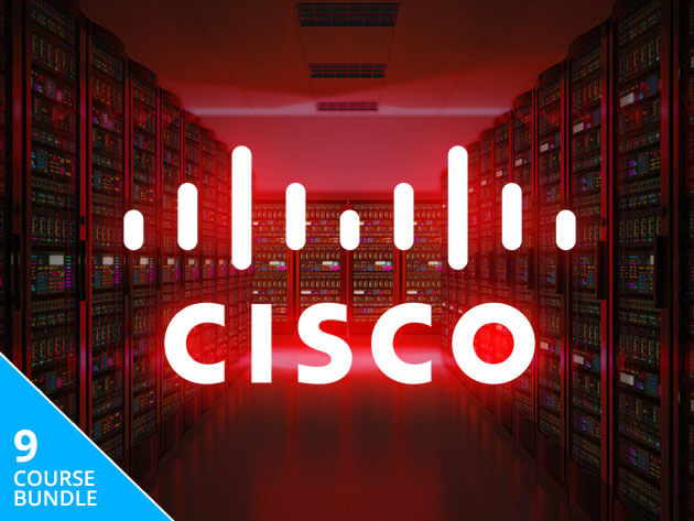 cisco-network-course