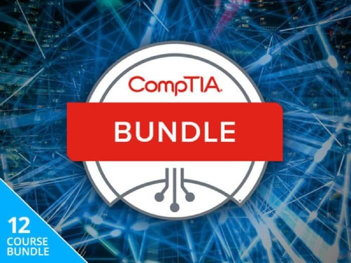 comptia-certification