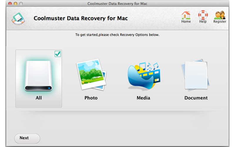 data-recovery-mac-coolmuster