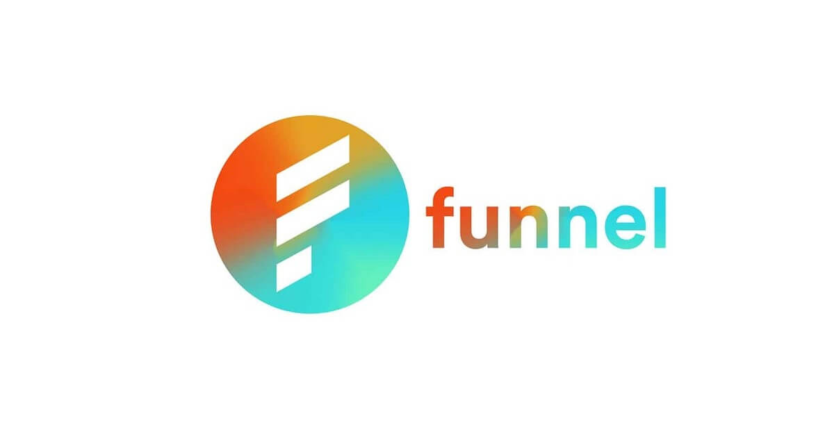 funnel-crm-ltd