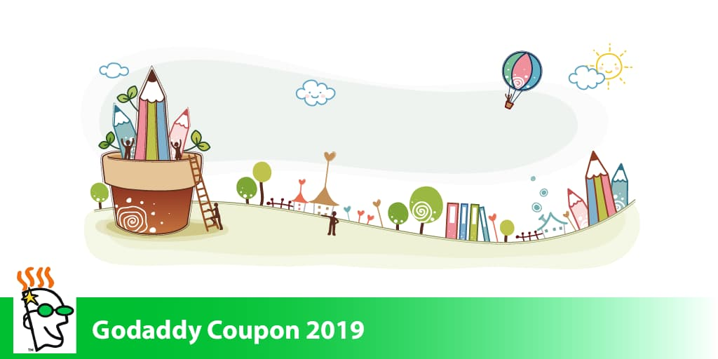 godaddy-coupon-2019