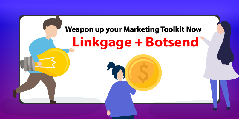 linkgage-botsend-marketinglinkgage-botsend-marketing