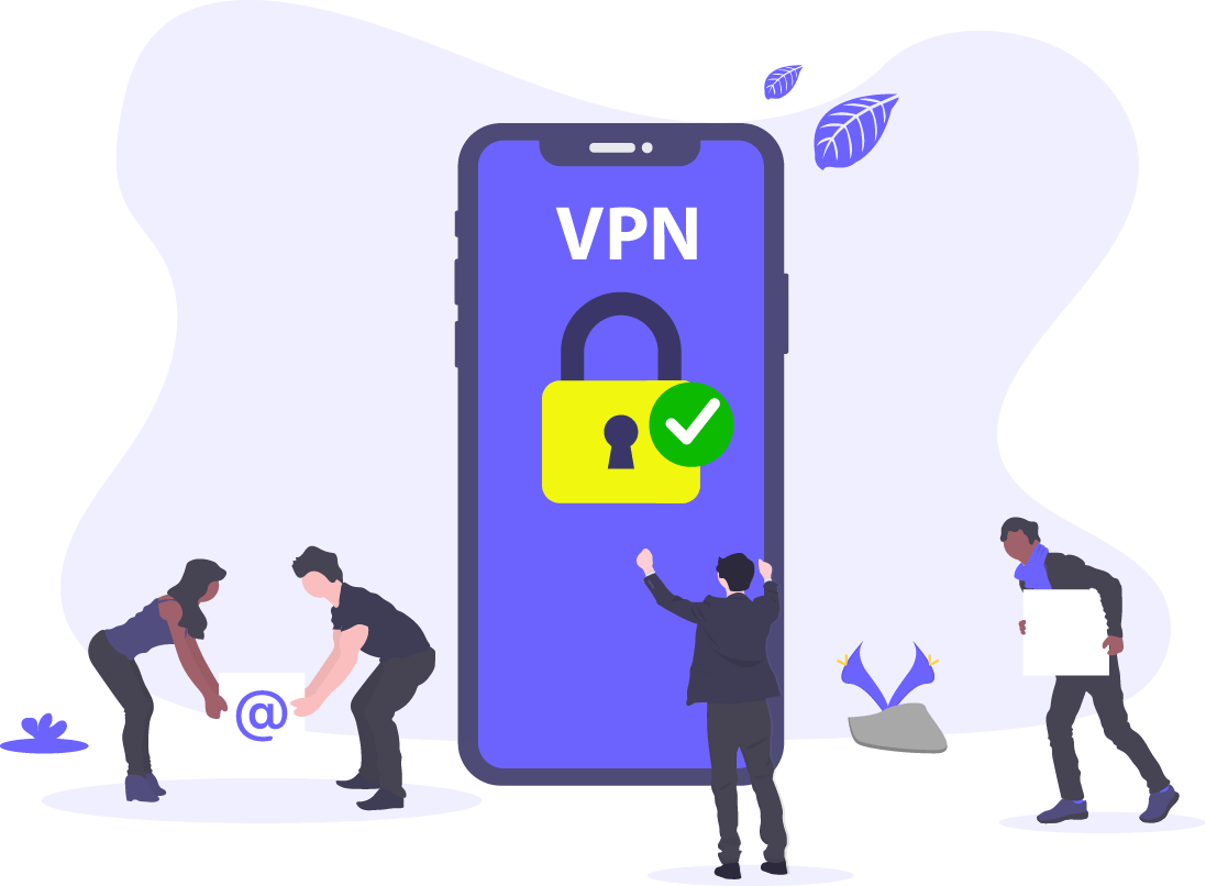 vpn-lifetime-subscription-member