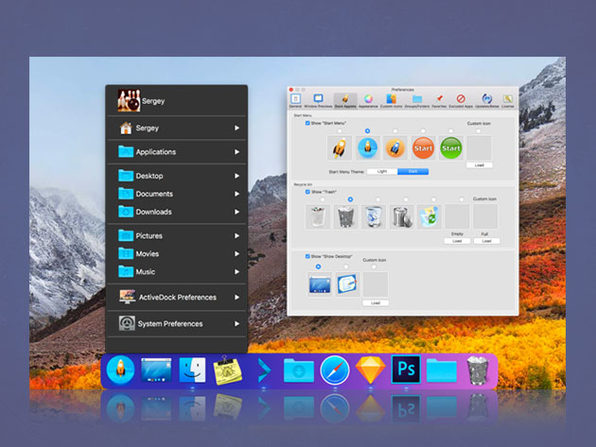 activedock-mac