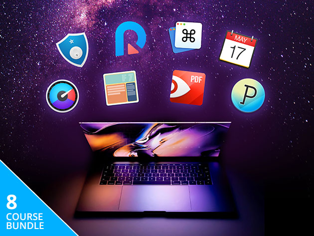 epic-mac-bundle-ft-fantastical-pdf-expert