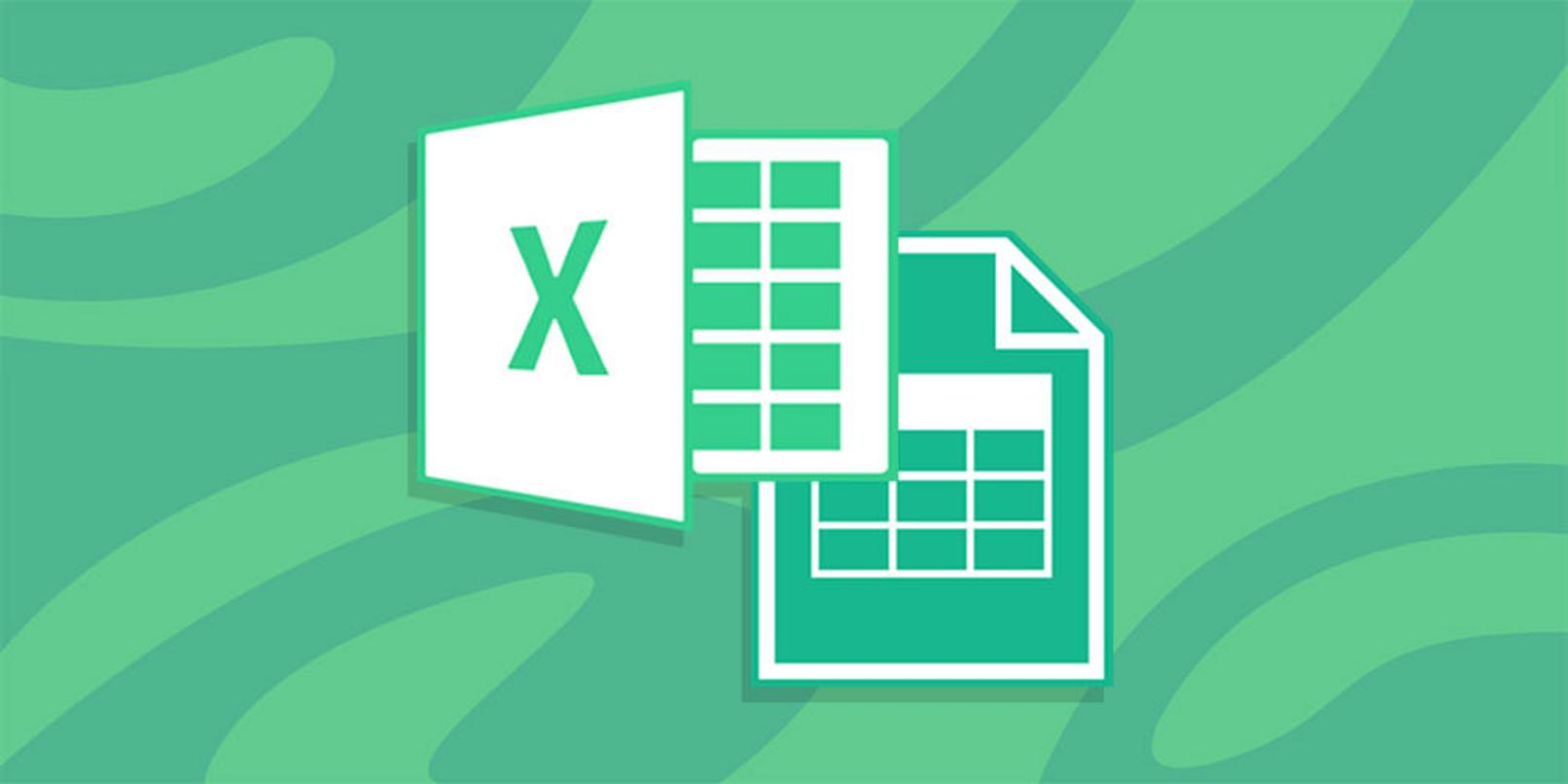 excel-google-sheets-mastery-bundle-access