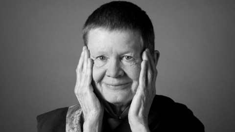 freedom-to-choose-something-different-by-pema-chodron