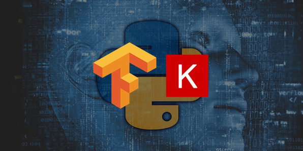 Master the Most Important Deep Learning Frameworks for Python Data Science