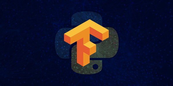 Complete Tensorflow Mastery For Machine Learning & Deep Learning in Python