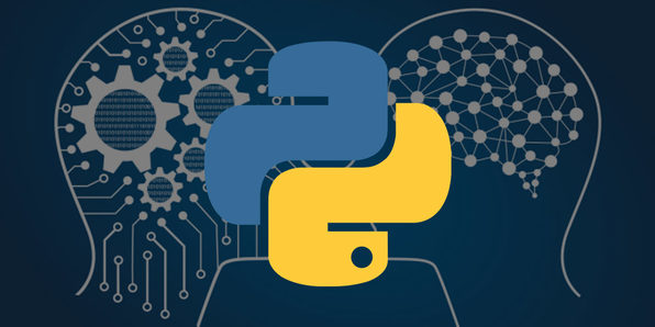 Harness The Power of Machine Learning For Unsupervised & Supervised Learning In Python