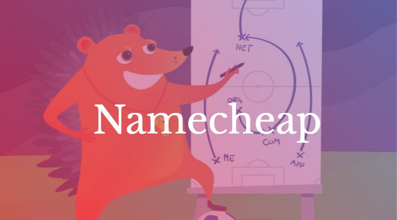 namecheap-coupon-jan-2019