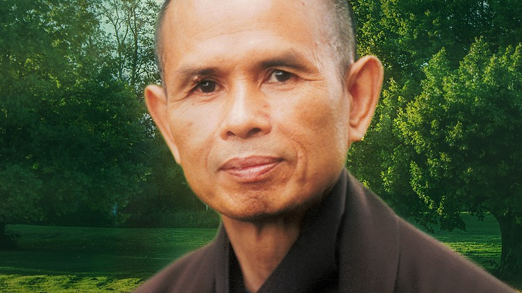refreshing-our-hearts-by-thich-nhat-hanh