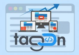 tagon-maketing-shorten-link
