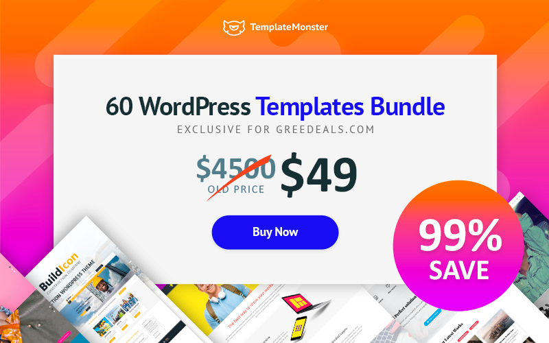 best-premium-wordpress-templates-template-monster