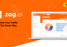 Lifetime access to Zag.ai's Analytics & Insights Apps