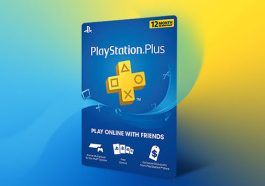 playstation-plus-12-month-subscription