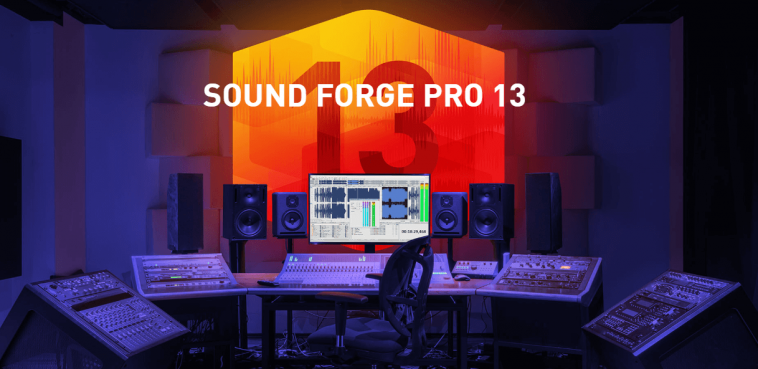 sound-forge-pro-ver13-features