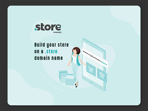 store-domain-5-year-subscription