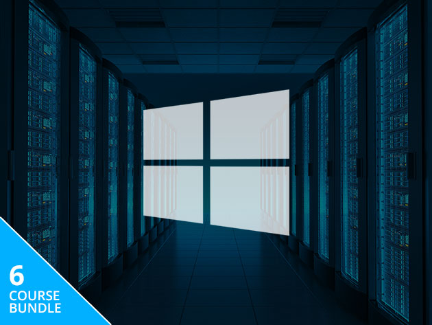 windows-server-admin-certification-bundle