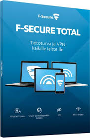 f-secure-total