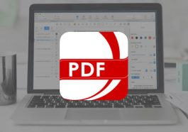 pdf-reader pro for mac licesen