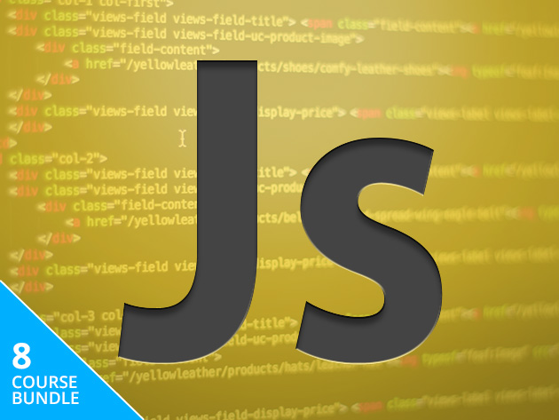 the-complete-javascript-bundle