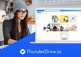 thunderdrive-pro-2tb-lifetime-subscription