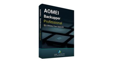 lifetime-of-aomei-backupper-professional