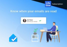 mailcastr-lifetime-subscription