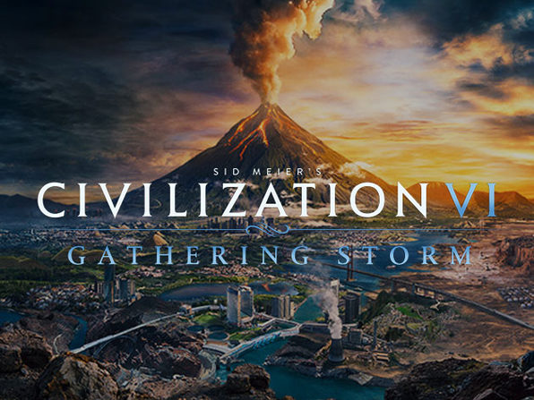 sid-meier-s-civilization-vi-gathering-storm